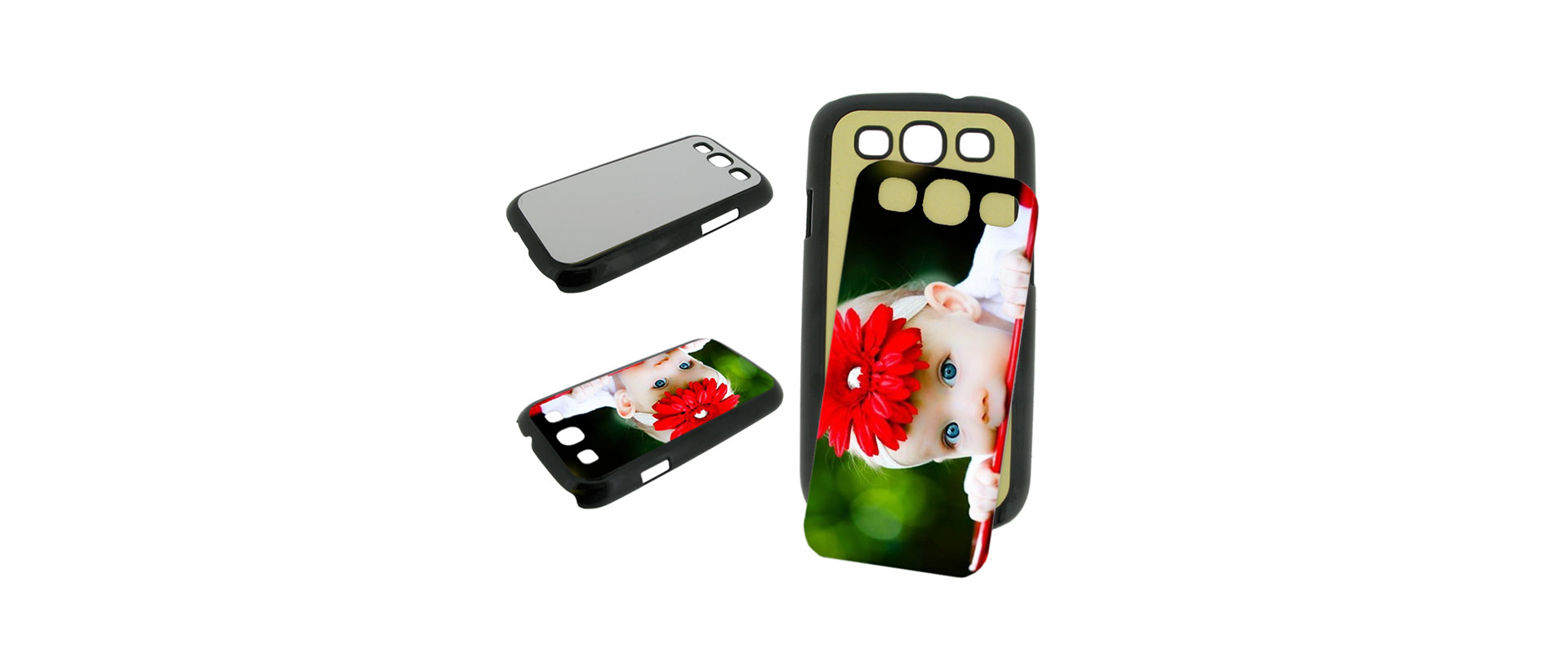 mobile_cover